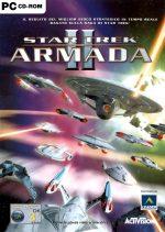 Star Trek Armada II